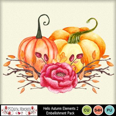 Hello_autumn_cluster