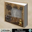 Mud_run_12x12_photobook-001a_small