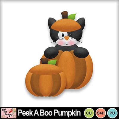 Peek_a_boo_pumpkin_preview