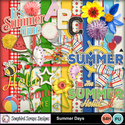Summer_days_small