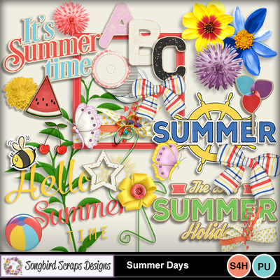 Summer_days_embellishments