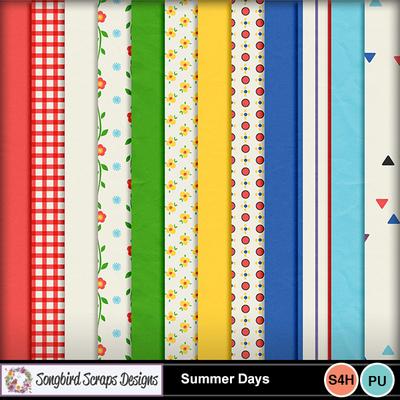 Summer_days_backgrounds