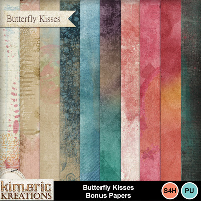 Butterfly_kisses_bonus_papers-1