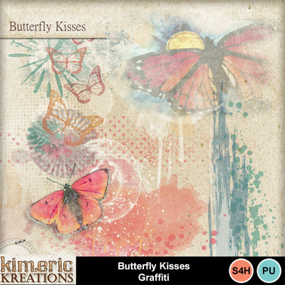 Butterfly_kisses_graffiti-1