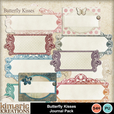 Butterfly_kisses_journal_pack-1