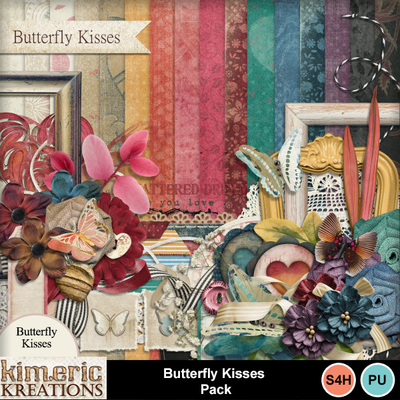 Butterfly_kisses_pack-1
