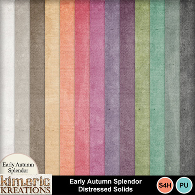 Early_autumn_splendor_distressed-solids-1