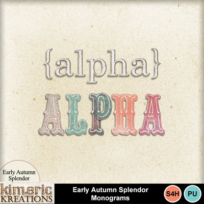 Early_autumn_splendor_monograms-1