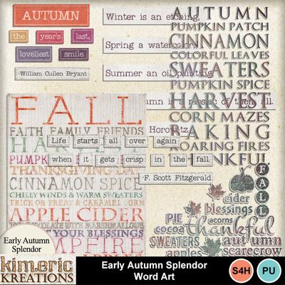 Early_autumn_splendor_word-art-1