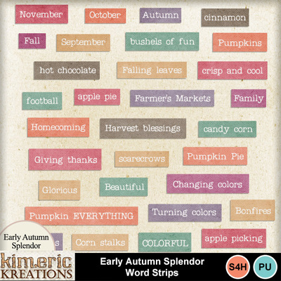 Early_autumn_splendor_word-strips-1