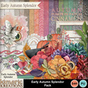 Early_autumn_splendor_pack-1_small
