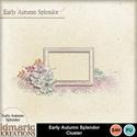 Early-autumn-splendor-cluster-1_small
