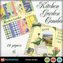 Kitchen_garden_small
