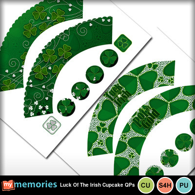 Luck_of_the_irish_cupcake_qps-001