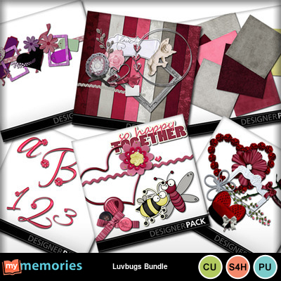 Luvbugs_bundle-001