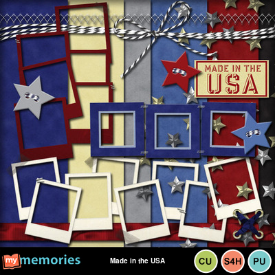 Made_in_the_usa-001