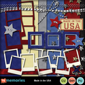 Made_in_the_usa-001_small