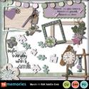 March_11_rak_addon_emb_small