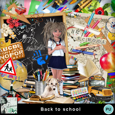 Louisel_back_to_school_preview