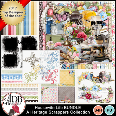 Hsc_housewife_life_bundle