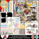 Hsc_housewife_life_bundle_small