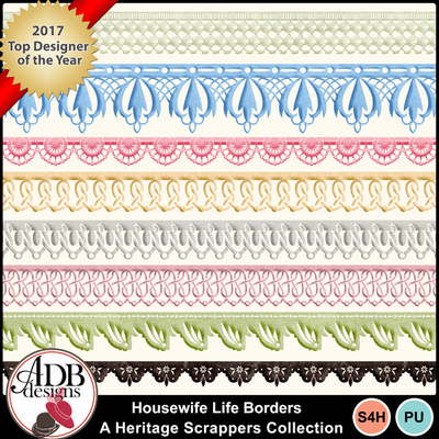 Hsc_housewife_life_borders