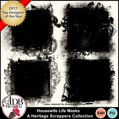 Hsc_housewife_life_masks