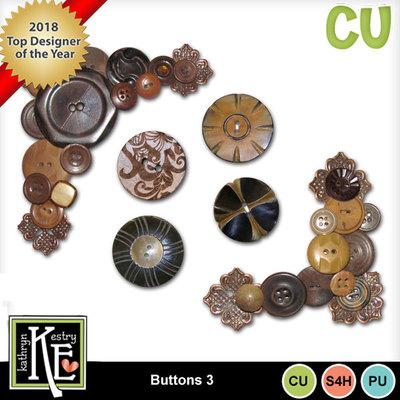 Buttons3cu