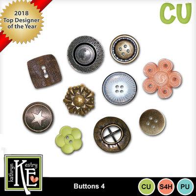 Buttons4cu