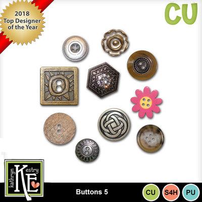 Buttons5cu