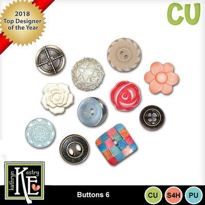 Buttons6cu