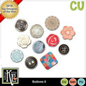 Buttons6cu_small