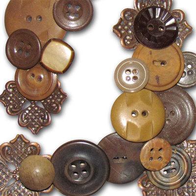 Buttons3cu2