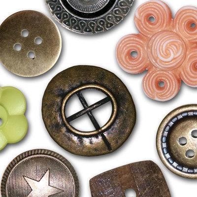 Buttons4cu2