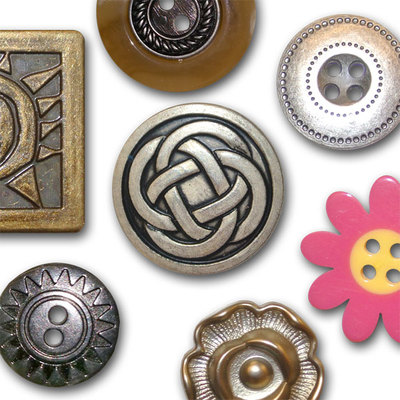 Buttons5cu2