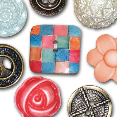 Buttons6cu2