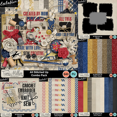 All_stitched_up_bundle