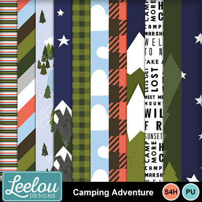 Camping_adventure_preview_backgrounds