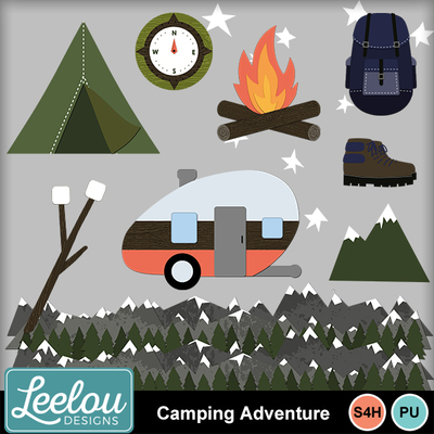 Camping_adventure_preview_embellishments