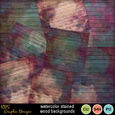 Watercolor_stained_wood_backgounds_600
