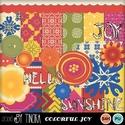 Colorful_joy_small