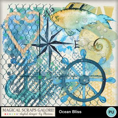 Ocean-bliss-5