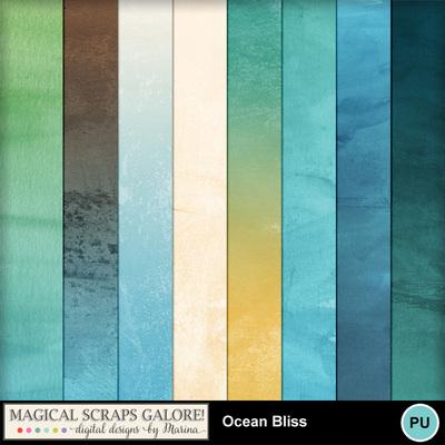 Ocean-bliss-7
