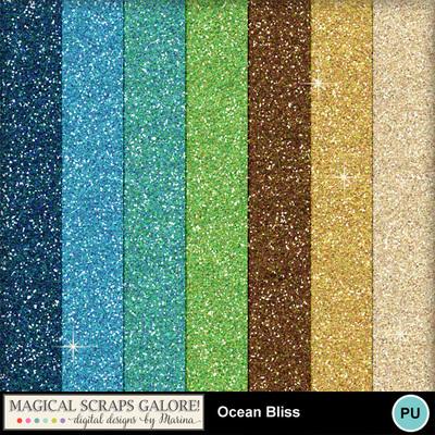 Ocean-bliss-8