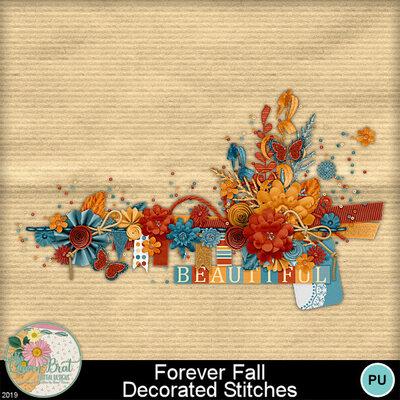 Decoratedstitches1-1