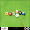 Snookered_alpha_small