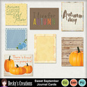 Sweet_september_journal_cards_small
