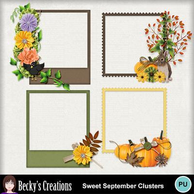 Sweet_september_clusters