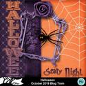 Patsscrap_halloween_pv_blogtrain_october2019_small