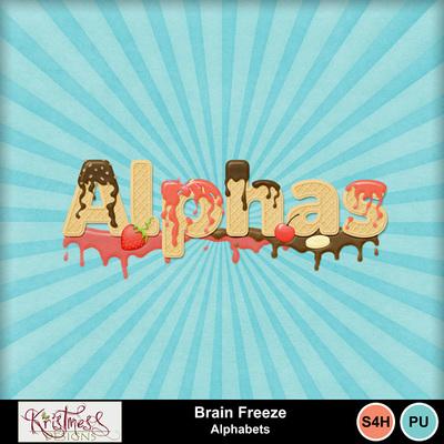 Brainfreeze_alpha